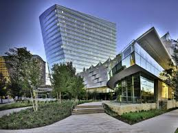 sewell lexus fort worth jobs mckinney u0026 olive high rise brings bold curves to uptown landscape
