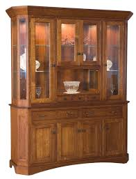 corner cabinet dining room hutch home decorating interior