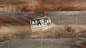 as is brand wood walls on house u0026 home youtube