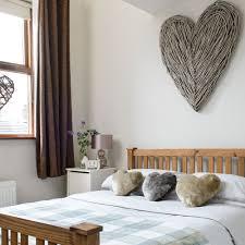 small bedroom ideas small bedroom ideas wood womenmisbehavin