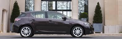 lexus ct200h essai l u0027essai auto du week end lexus ct 200h une hybride sportive