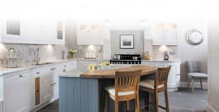 deanery furniture custom kitchen design handcrafted kitchens
