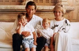 royal family wax figures stun in sweaters 7