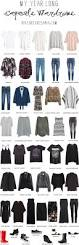 best 25 closet essentials ideas on pinterest basic wardrobe