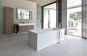 duravit duravit bath tub cintinel com