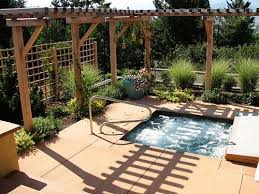 Mediterranean Backyard Landscaping Ideas 6 Best Pergola Designs Ideas And Pictures Of Pergolas