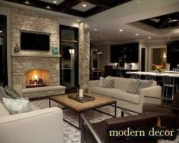 Best Awkward Shaped Living Spaces Images On Pinterest Home - Designer living rooms 2013