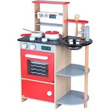 ma premi鑽e cuisine ma premiere cuisine en bois minnie cuisine grand modale bkids ma