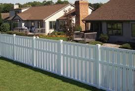 fence white vinyl fence panels wonderful vinyl fence ideas white