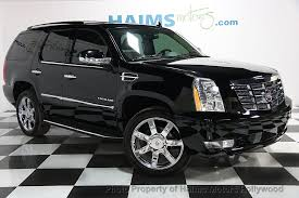 97 cadillac escalade 2013 used cadillac escalade 2wd 4dr luxury at haims motors serving