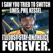 Funny Nhl Memes - 24 really funny hockey memes page 1