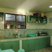 tag for kitchen design for small spaces philippines pics photos