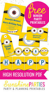 best 25 minion birthday invitations ideas on pinterest minions