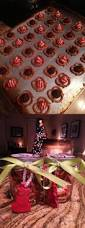 100 best christmas images on pinterest christmas gift ideas