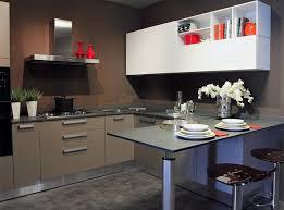 les diff駻ents types de cuisine renovation cuisine plombier express