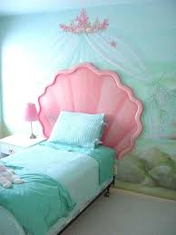 Disney Bed Sets Disney Bedroom Idea U2013 Sgplus Me