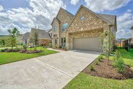 Luxury Homes For Sale In Katy Tx by New Homes And Houses For Sale In Houston Texas J Patrick Homes
