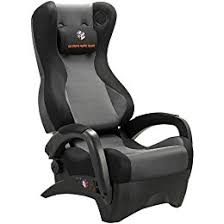Target Gaming Chairs Xbox Chair Top 5 Best Gaming Chairs For Console Gamers Gallery