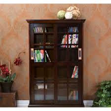 southern enterprises china cabinet southern enterprises audio stands sliding door media cabinet