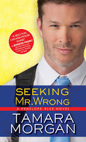 Seeking Release Date Em And M Books Seeking Mr Wrong By Tamara Morgan New Release