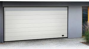 portoni sezionali portoni sezionali per garage qualità e sicurezza cionario