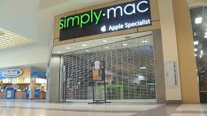 simply mac closes at west acres mall kvrr local news