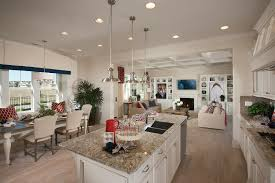 what is integrated led lighting led fixtures vs led ls which is better progress lighting