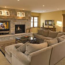 11 best images about corner fireplace layout on pinterest 16 best corner fireplaces images on pinterest corner fireplace