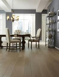 light oak engineered hardwood flooring gray white oak modern living room engineered hardwood wide plank