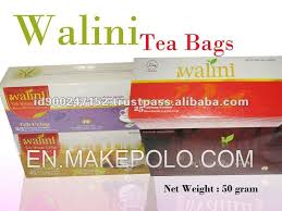 Teh Laxing walini tea product picture flavor tea makepolo