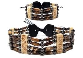 leather bracelet sets images Jewelry sets local bead shop jpg
