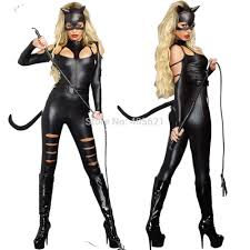 compare prices on catwoman party supplies online shopping buy low