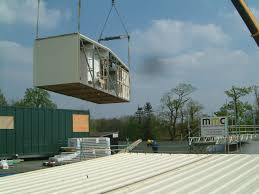 modular units modular units mss marske site services