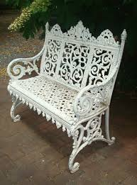 Wrought Iron Benches For Sale 903 Best Wrought Iron Wonderful Images On Pinterest Wrought
