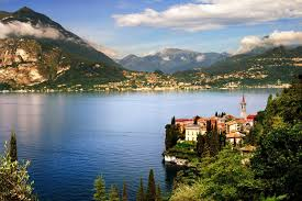 Lake Como Italy Map by Lake Como Gateaway Italy On A Budget Tours Italy 1 Tour