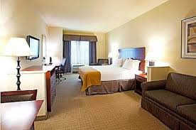 Comfort Suites Valdosta Holiday Inn Express Hotel U0026 Suites Valdosta Southeast Valdosta