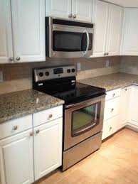 Kitchen Cabinets Maryland Kitchen Kitchen Cabinet Refacing Home Kitchen Design Kitchen