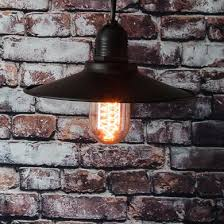 Patio Light Classic Metal Patio Light Bulb Shade Cover For Outdoor Commercial