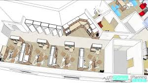 Floor Plan Dental Clinic by Luxurious Dental Office In Spectacular Building By Npteam Youtube