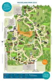 Visited States Map Best 25 Zoo Park Ideas On Pinterest Museums In Chicago Chicago