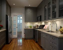 kitchen design vancouver creative old house restoration best classic interior awesome