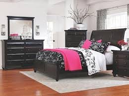 farnsworth king bedroom set w storage bed rothman furniture for