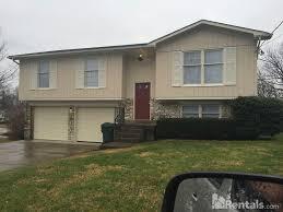 3 bedroom duplex for rent excellent craigslist 3 bedroom houses for rent set at home office