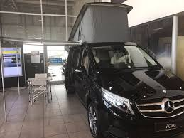 Mercedes Vito Awning Mercedes Benz Vip On Twitter