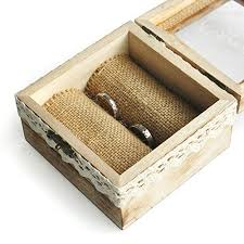 personalized wooden boxes personalized rustic wooden wedding ring box wedding ring holder