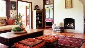 Dining Room Wonderful Looking Living Living Room Wonderful Indian Themed Living Room Ideas About