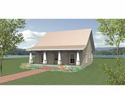 small vacation home plans 2360 best house plans images on country home design