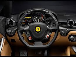 Ferrari F12 Front - 2012 ferrari f12 berlinetta dashboard wallpapers 2012 ferrari
