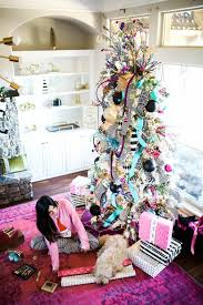 10 gorgeous christmas trees christmas tree artificial christmas
