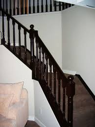 Wood Banisters And Railings 574 Best Banisters Images On Pinterest Banisters Stairs And